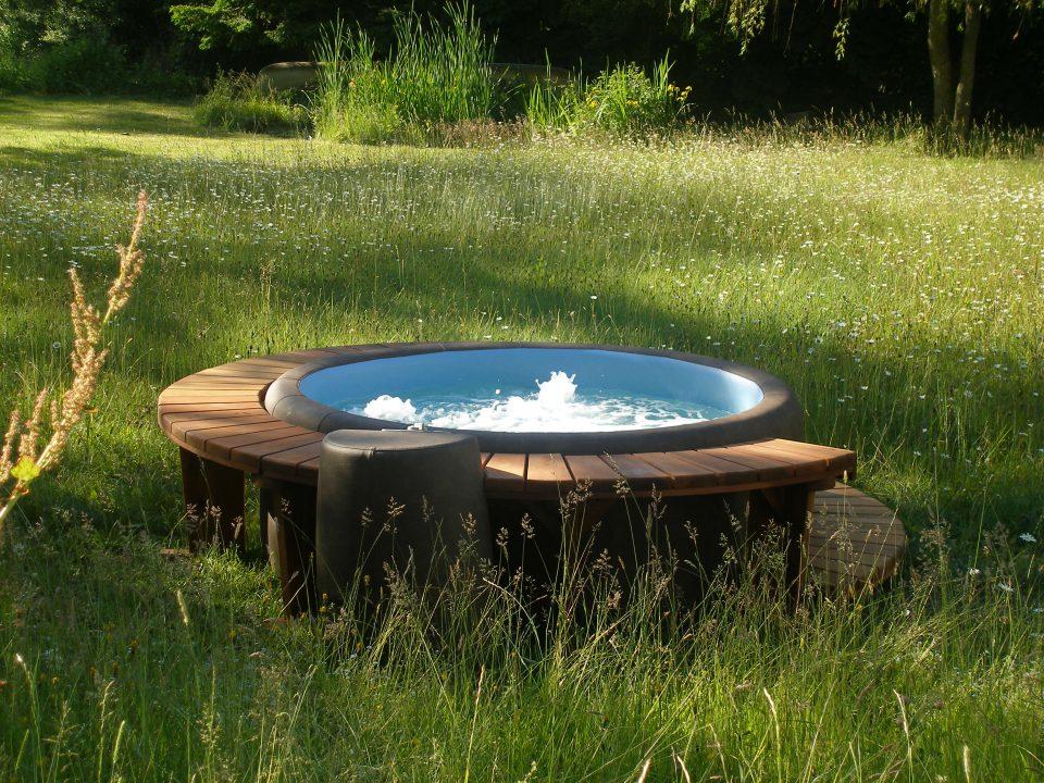 softub-whirlpool-bild-23
