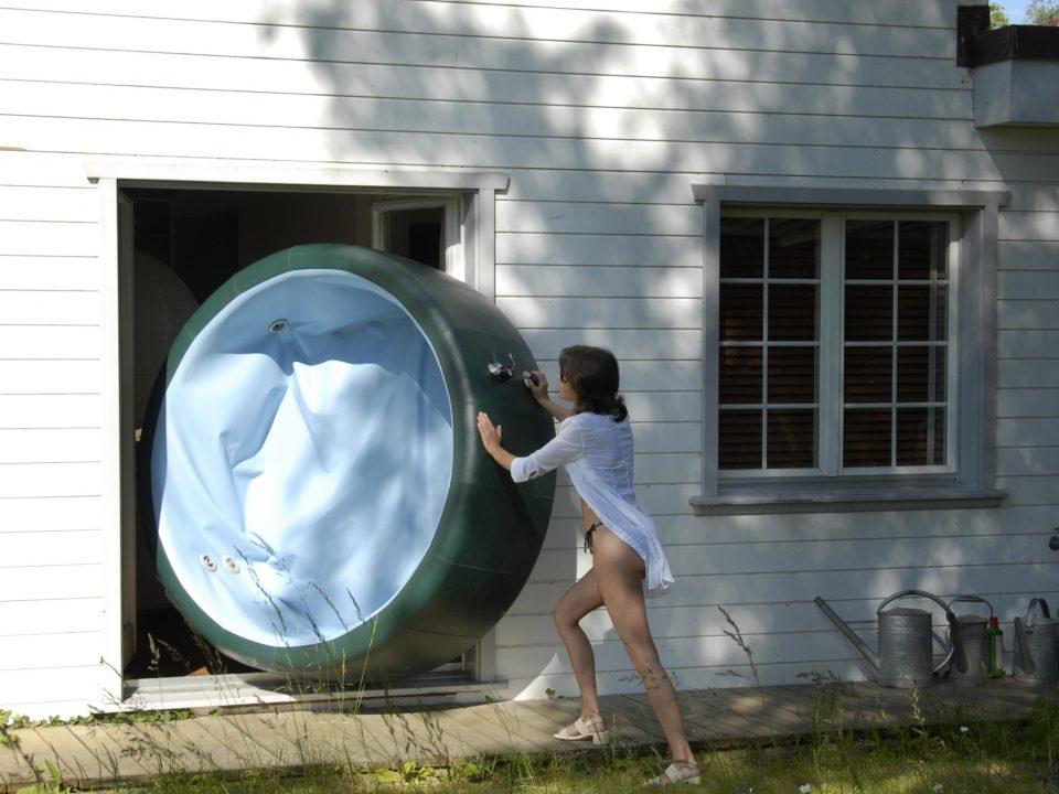 softub-whirlpool-bild-74567