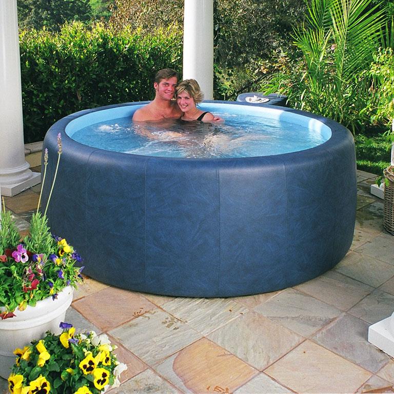 legend-saphire-blau-softub-whirlpool-angebote