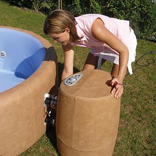 softub-whirlpool-aufbau-installation-content-image-square