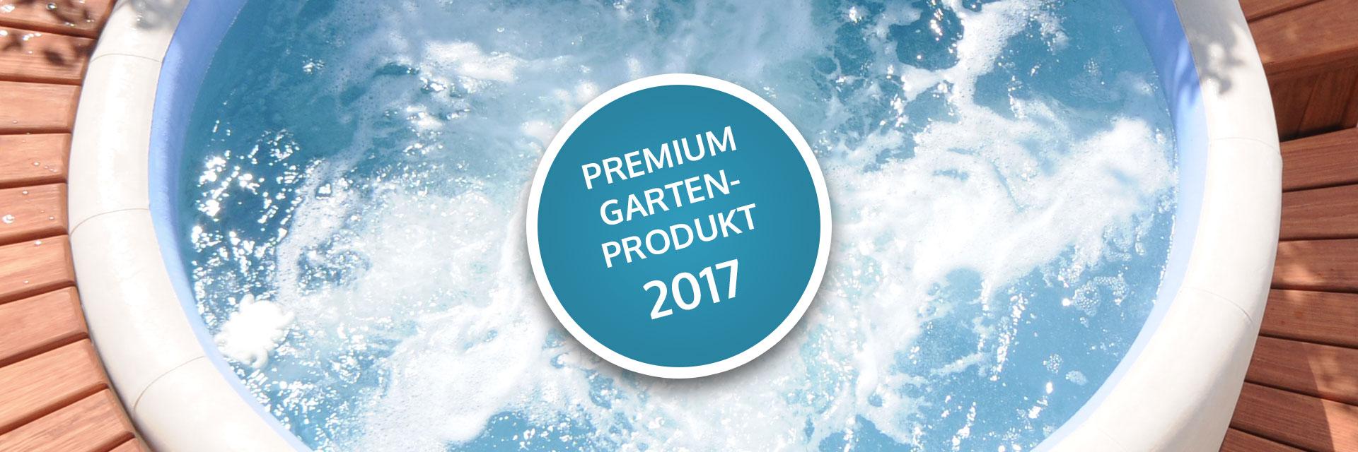 softub-whirlpool-premiumprodukt-aquasaar